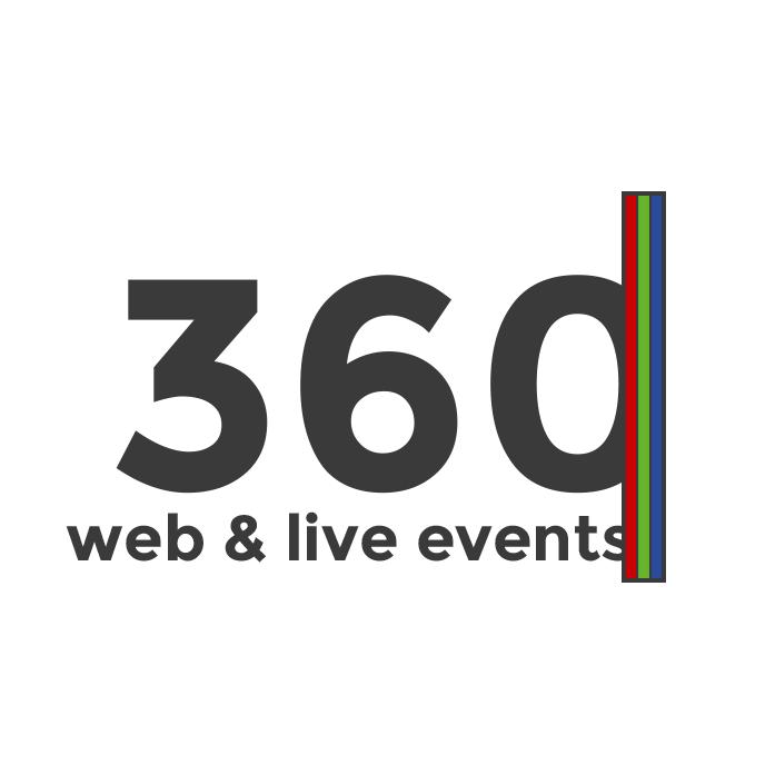 360gradiwebtv